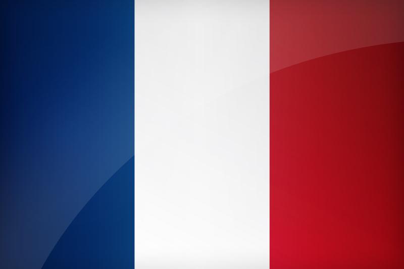 Asistenti medicali generalisti pentru Franta - 2018